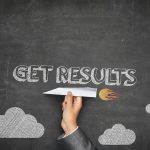 Get Results with Best Practices